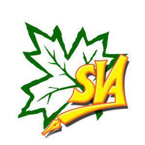 Science Valley Academy Logo