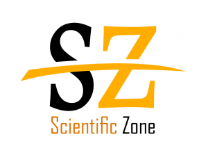 Jobs and Careers at Scientific Zone Egypt