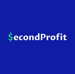 Jobs and Careers at Second profit   Egypt
