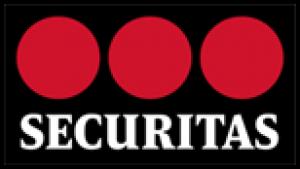 Securitas Egypt Logo