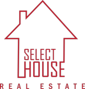 Jobs and Careers at Select House Egypt