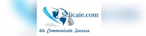 course at Selica International for Innovation and Evolution Ltd in Egypt