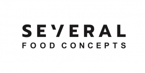 Jobs and Careers at Several Food Concepts Egypt