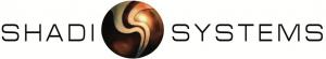 Shadi Systems Logo