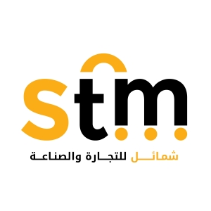 Jobs and Careers at Shamael For Trading and Manufacturing (STM) Egypt