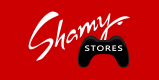 Sales Assistant (Video Games) - Mall Of Egypt