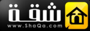 Shaqa Dot Com Logo