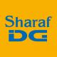 Online Customer Care Representative - Mall of Egypt