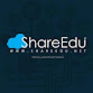 ShareEdu Logo