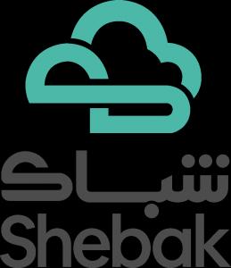 Shebak Logo