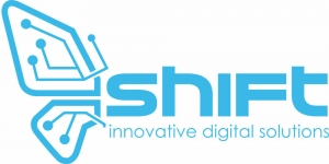 Jobs and Careers at Shift digital solutions Egypt