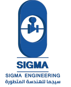 Jobs and Careers at Sigma Engineering Egypt