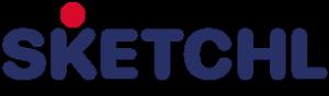 Sketchl Logo