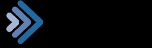 SkillsCrew Logo