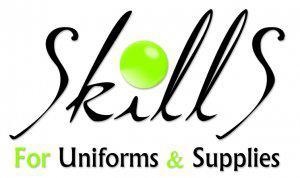 SkillsUniform Logo
