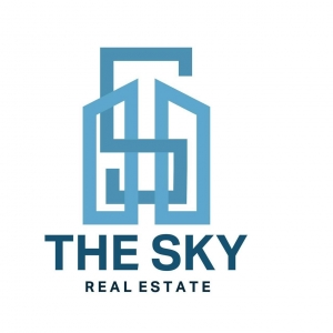 Jobs and Careers at Sky Real Estate  Egypt