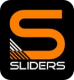 Jobs and Careers at Sliders Cable Park Egypt