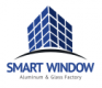 Curtain Wall Façade Project(s) Manager