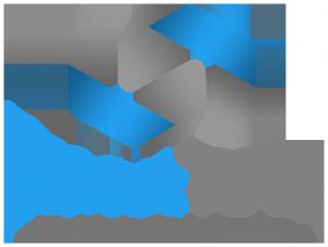 SmartTech Systems Logo