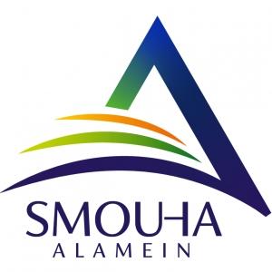 Jobs and Careers at Smouha Alamein - سموحة العلمين Egypt