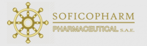 Jobs and Careers at Soficopharm Egypt