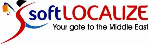 Soft Localize  Logo