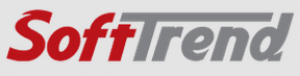 SoftTrend Logo