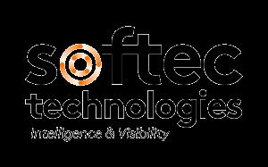 Softec Technologies Logo