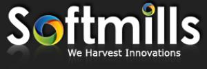 Softmills Logo