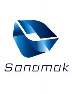 Sonamak Logo
