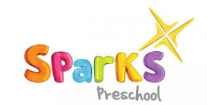 Jobs and Careers at Sparks preschool Egypt