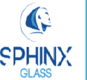 Jobs and Careers at Sphinx Glass Egypt