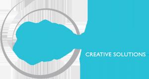 Spinzomedia LLC Logo
