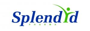 Jobs and Careers at Splendid Pharma Egypt