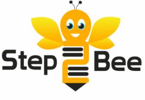Step2bee Logo