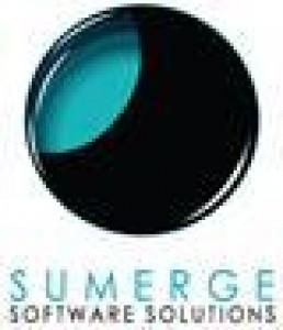 Sumerge Logo
