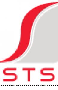 Summit Technology Solutions Logo