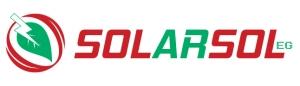 Superb Solar Solutions (SOLARSOL) Logo