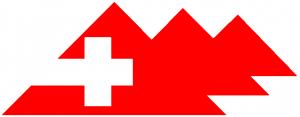 Swiss Club Cairo Logo
