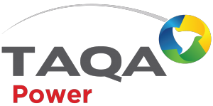 Jobs and Careers at TAQA Power Egypt