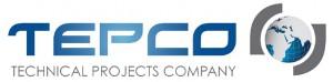 TEPCO S.A.E. Logo