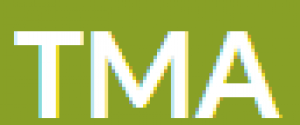 TMA For Industrial Supplies Logo