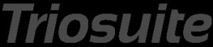 TRIOsuite Saudi Arabia Logo