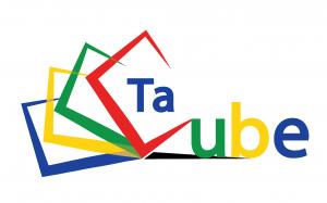 Tacube Logo