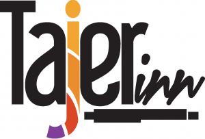 TajerInn Logo