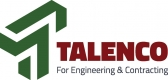 Cost Control Engineer