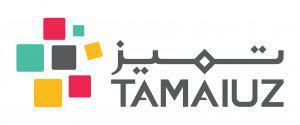 Tamaiuz Technology Development Logo