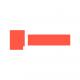 Senior Back End Developer - Laravel
