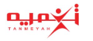 Tanmeyah Logo