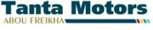 Tanta Motors Logo